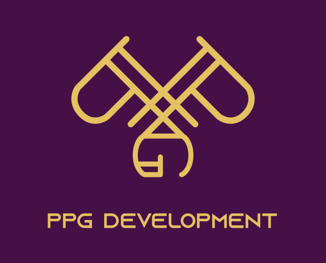 PPG Development